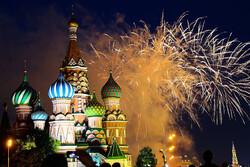 ذخایر طلا و ارز خارجی روسیه از ۵۰۰ میلیارد دلار فراتر رفت