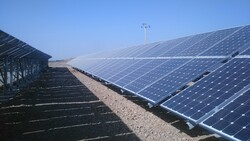 Relief foundation invests $155m in setting up solar plants nationwide