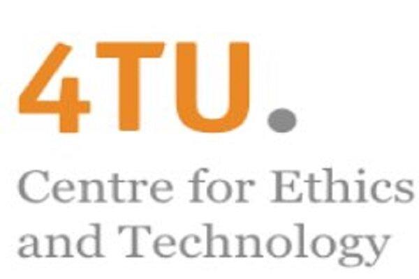 چهارمین کنفرانس دو سالانه اخلاق فنآوریهای مخل برگزار می شود