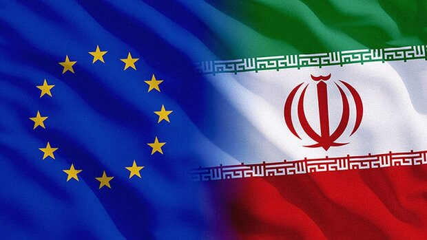 Mirage named INSTEX; A review over European JCPOA: Report