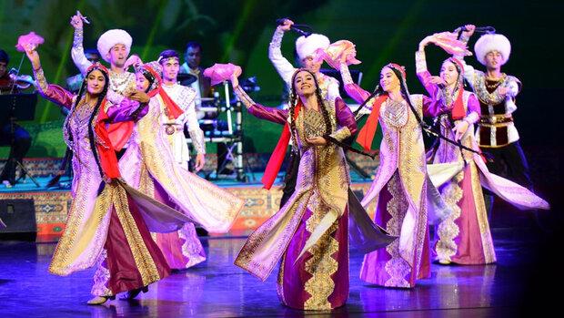 Turkmenistan to organize cultural festival in Tehran