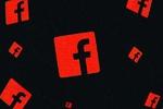 فیس بوک و اینستاگرام در اروپا و آمریکا قطع شد