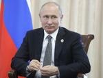 Putin, ABD ile İran arasındaki çatışma konusunda endişeli