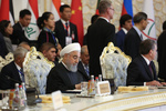 ایران یکطرفہ طور پر مشترکہ ایٹمی معاہدے پر باقی نہیں رہ سکتا