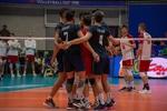 VIDEO: Iran vs Poland highlights at VNL 2019