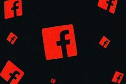 عضویت صدها پلیس آمریکایی در گروههای نژادپرست و ضداسلامی فیس بوک