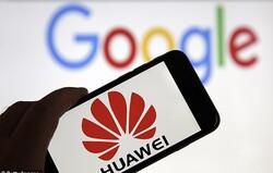 ضرر هوآوی از ممنوعیت آمریکا به ۴۰ میلیارد دلار میرسد