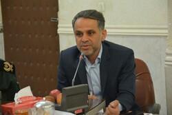 پیگیری ویژه برای رفع مشکلات و تامین نیازهای مدارس استان بوشهر