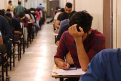 پیشنهاد دانشگاه شریف برای مدل برگزاری امتحانات نهایی و نمره دهی