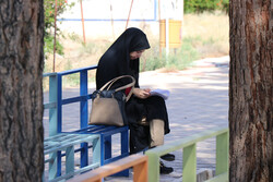 پشتیبانی بنیاد ملی نخبگان از دانشجویان صاحب استعداد برتر نوورود