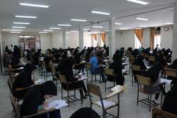 بدهی بنیاد شهید به دانشگاه ها پیش از سال تحصیلی جدید تسویه میشود
