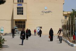 دانشگاههای برگزیده در ثبت پایان نامه ها معرفی شدند