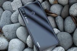 Huawei P30 lite، گوشی مناسب برای اجرای جدیدترین بازیهای موبایل