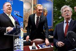سناریونویسی روی آبهای عمان/ اختلاف در کاخ سفید فراتر از تهدید ایران