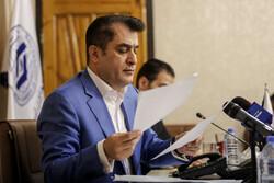وزارت ورزش: خلیلزاده همچنان رئیس هیات مدیره استقلال است