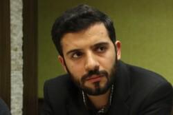 آثار شریعتی از پرفروشترین کتابهای ترکیه است/ نقش شریعتی در روابط تمدنی ایران و ترکیه