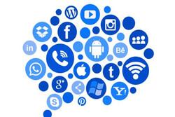 نمایشگاه ملی رسانههای دیجیتال با هدف توسعه کسب و کارهای فرهنگی