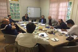 جزئیات اولین جلسه شورای جشنوارههای سازمان سینمایی اعلام شد
