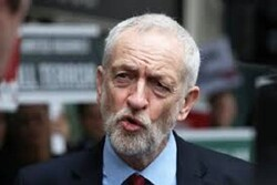 Jeremy Corbyn warns of lack of 'credible evidence' over Iran tanker attack allegations