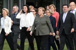 زلزله سیاسی در آلمان؛ احتمال فروپاشی دولت ائتلافی