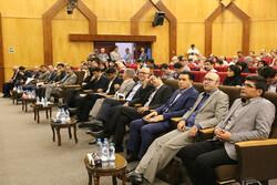 مجمع عمومی ایران کیش برگزار شد