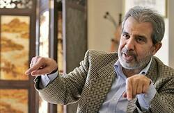 Israel responsible tor oil tanker attacks: ex-diplomat
