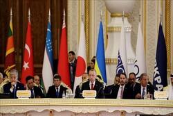 اردوغان: ترکیه اقدامات تحمیلشده اخیر در قدس را نمیپذیرد