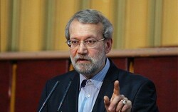 INSTEX remains non-operational, Larijani says