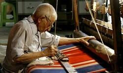 67 fields of handicraft being practiced in Kashan