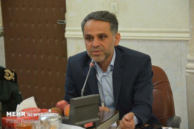 ۱۹۶ برنامه در آموزش و پرورش استان بوشهر تدوین شد