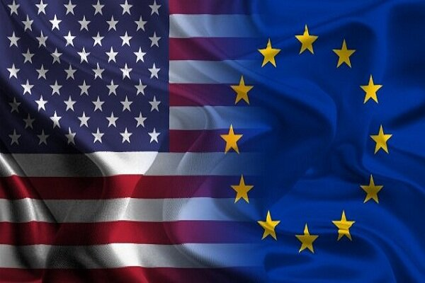 Why should Europe get away from the White House?