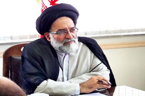 مشروطیت در جمهوری اسلامی تکرار نخواهد شد