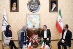 US well aware of Iran's defense power: senior MP