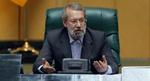 توضیحات لاریجانی درباره جلسه غیرعلنی مجلس با حضور وزیر صنعت