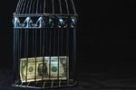 روسیه و اروپا به دنبال استفاده از ارز ملی در تجارت دوجانبه هستند