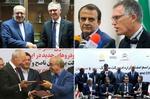 محرمانههایی که دلارهای ایران را بلعید/قوه قضاییه به قراردادهای خارجی خودرو ورود کند