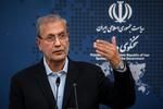 """المتحدث بإسم حكومة """"روحاني"""" يشرح أسباب رفع أسعار البنزين"""
