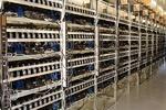 طراحی شبکه مشابه سوئیفت برای ارزهای دیجیتال