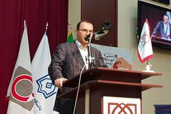 میزان هدر رفت خون در استان قزوین به حداقل رسیده است