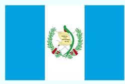دور دوم انتخابات ریاست جمهوری گواتمالا امروز برگزار می شود
