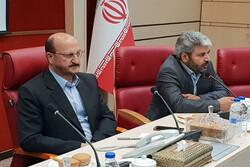 طرح جامع پدافند غیرعامل استان قزوین عملیاتی شده است