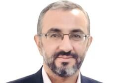 نقشه راه شریعتی برای تغییر/ تاثیرات دکتر شریعتی در جهان عرب