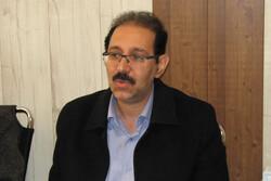 دامهای استان قزوین هویت گذاری میشوند