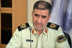 افزایش ۲۲ درصدی برخورد با توزیع اقلام ضدفرهنگی در کرمانشاه