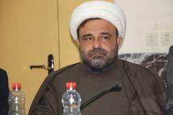 Image result for عبدالحمید خدری نماینده بوشهر
