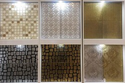 Iran's export of tile, ceramics up by 10% last year