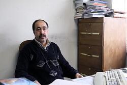 چپ اسلامی در جهان عرب متأثر از دکتر شریعتی است