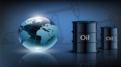 'Sanctions lifted, market could absorb more Iranian oil'