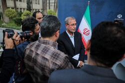 Govt. spokesman raps E3 anti-Iran accusations as 'unacceptable'