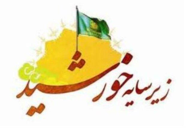 ۳ تیم خادمان رضوی در استان بوشهر حضور مییابند